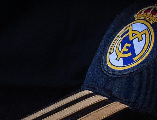 Das Kreuz mit dem Kreuz – Real Madrid und die Frage unserer Integrität: Pater Modenbach SAC