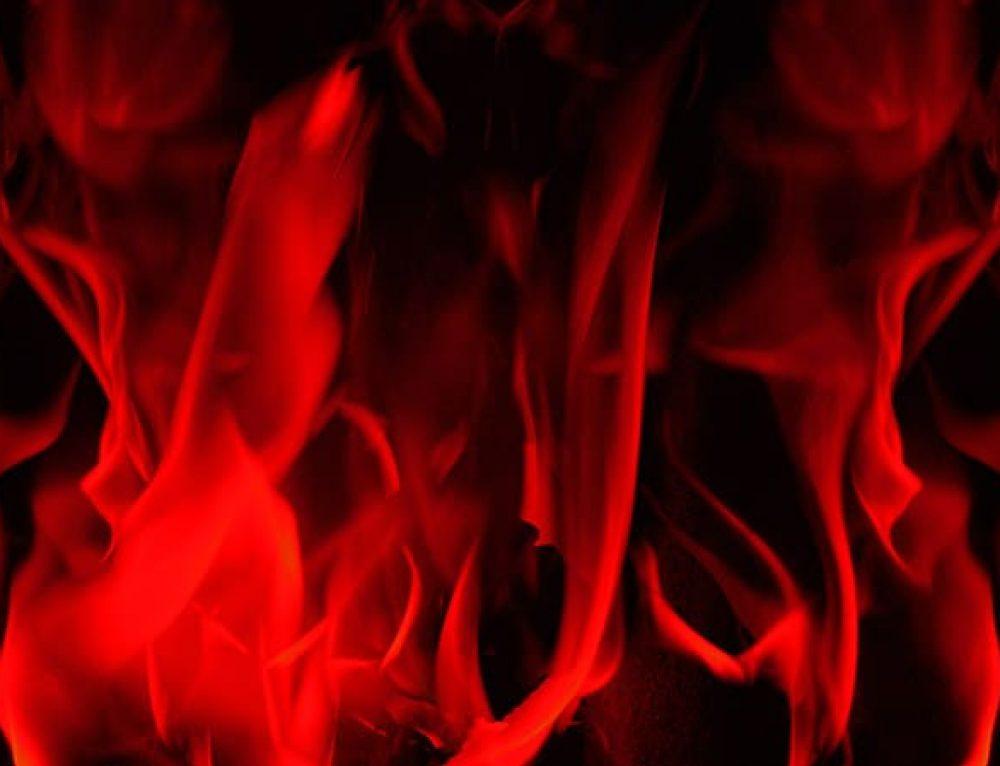 Der Weg zur Hölle durch Homöopathie?