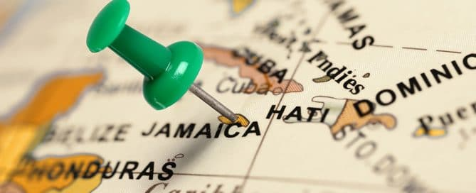 Dr. Roland Weis Jamaikanische Dialektik
